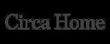 Circa Home promo code