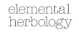 Elemental Herbology promo code
