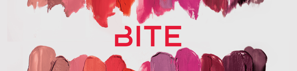 Bite Beauty   Afterpay, Free Express Shipping & Official Stock