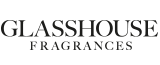 Glasshouse Fragrances logo