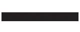Kester Black logo