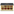 Eye of Horus Summer Solstice Eyeshadow Palette by Eye Of Horus
