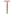 Nära Safety Razor - Matte Gold by Nära