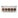 Kryolan Eyebrow Powder 5 Palette by Kryolan Professional Makeup