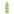 Aveda Be Curly Conditioner 1000ml by Aveda