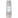 Goldwell Kerasilk Reconstruct Conditioner 200ml by Goldwell