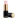 Lancôme Teint Idole Ultra Wear Stick Highlighter by Lancôme