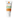 La Roche-Posay Anthelios XL Anti-Shine Dry Touch Facial Sunscreen SPF50+ by La Roche-Posay