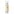 elf Illuminating Face Primer by elf Cosmetics