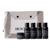 Hunter Lab Light Armoury Kit