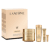 Lancôme Absolue Soft Cream Mother's Day Set
