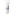 Philip Kingsley Pure Blonde Booster Mask 75ml  by Philip Kingsley