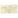 Barry M Chisel Cheeks Contour Kit - Light to Medium