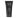 American Crew Precision Shave Gel by American Crew