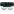 Ardell Natural Demi Lash 120 Black by Ardell Lashes