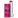 philosophy lips of hope hydrating lip treatment by philosophy