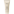 Previa Keeping After Color Treatment Mask 150 ML by Previa
