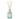 Carrière Frères Lavender Room Fragrance Diffuser 190ml