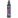 Redken Satinwear 04 Thermal Smoothing Blow-Dry Lotion by Redken