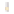 Biologi Bf Restore Face & Body Serum 20ml by Biologi