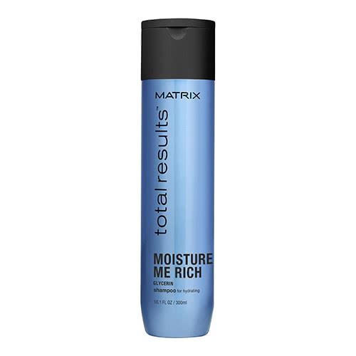 Matrix Total Results Moisture Me Rich Shampoo by Matrix