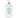 Circa Home Oceanique Hand Wash 450ml by Circa Home Candles & Diffusers