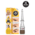 Benefit Ka-Brow Mini