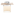 Chloé Signature EDP 75 mL by Chloé