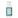 R+Co Atlantis Moisturizing Shampoo - Travel Size by R+Co