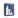 Avène Overnight Hydration Boost Kit Adore Beauty Exclusive by undefined