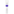 Institut Eye Believe 30ml by Institut