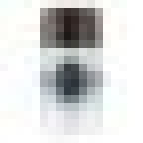Lavanila The Healthy Deodorant - Vanilla Coconut by Lavanila