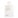 evo normal persons daily shampoo 300ml by evo