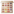 ICONIC London Sunset to Sunrise Palette by ICONIC London