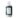 R+Co Atlantis Moisturizing Conditioner by R+Co