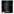 APOTECARI HAIR FOOD REFILL 1 MONTH - STRENGTHEN & THICKEN by Apotecari