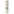 mesoestetic radiance DNA night cream by Mesoestetic