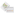 Dr Hauschka Care Kit - Effective & Essential by Dr. Hauschka