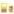 theBalm Bahama Mama by theBalm