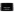 Grown Alchemist Detox Night Cream 40ml by Grown Alchemist