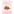 Designer Brands Almond Sheet Mask with Icelandic Water by Designer Brands