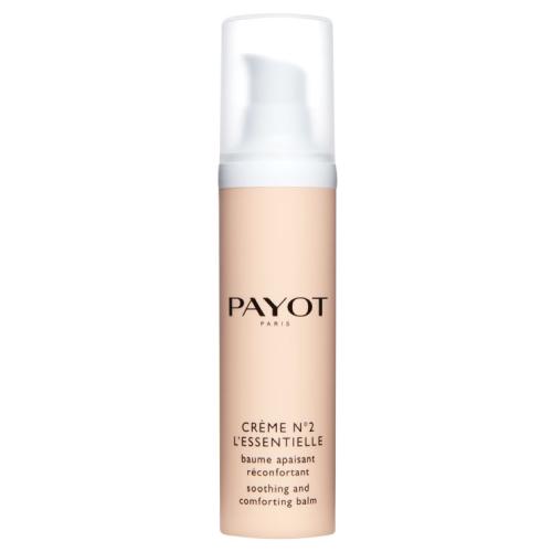 Payot Crème No 2 L'Essentielle 40ml