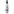 Redken ONE UNITED ALL-IN-ONE MULTI-BENEFIT TREATMENT by Redken