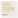 evo crop strutters construct cream by evo