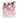 Aceology Rose Petal Modeling Mask 4 Pack by Aceology