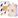 Glasshouse Electric Love Triple Scented Candle 380g by Glasshouse Fragrances