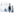 Lancôme Perfect Partners - Light Pearl by Lancôme