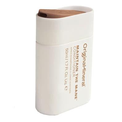 O&M Maintain the Mane Conditioner Mini 50ml by O&M Original & Mineral