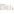 Olaplex Bond Smoother Kit by Olaplex