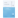 innisfree Hydra Solution Mask - Combination Skin by innisfree